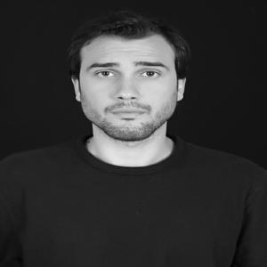 Kaan Karagülle - Digital Marketing Analyst